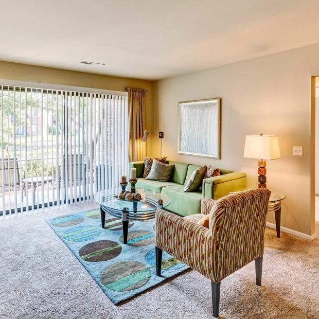 2-Living-Room-2